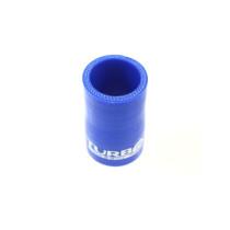 Szilikon szűkító TurboWorks Kék 38-40mm